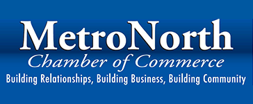 Metro North Chamber of Commerce
