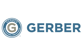 "Gerber"""