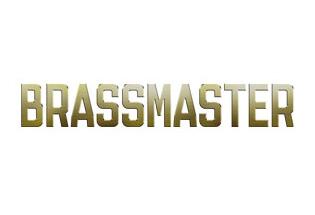 Brassmaster