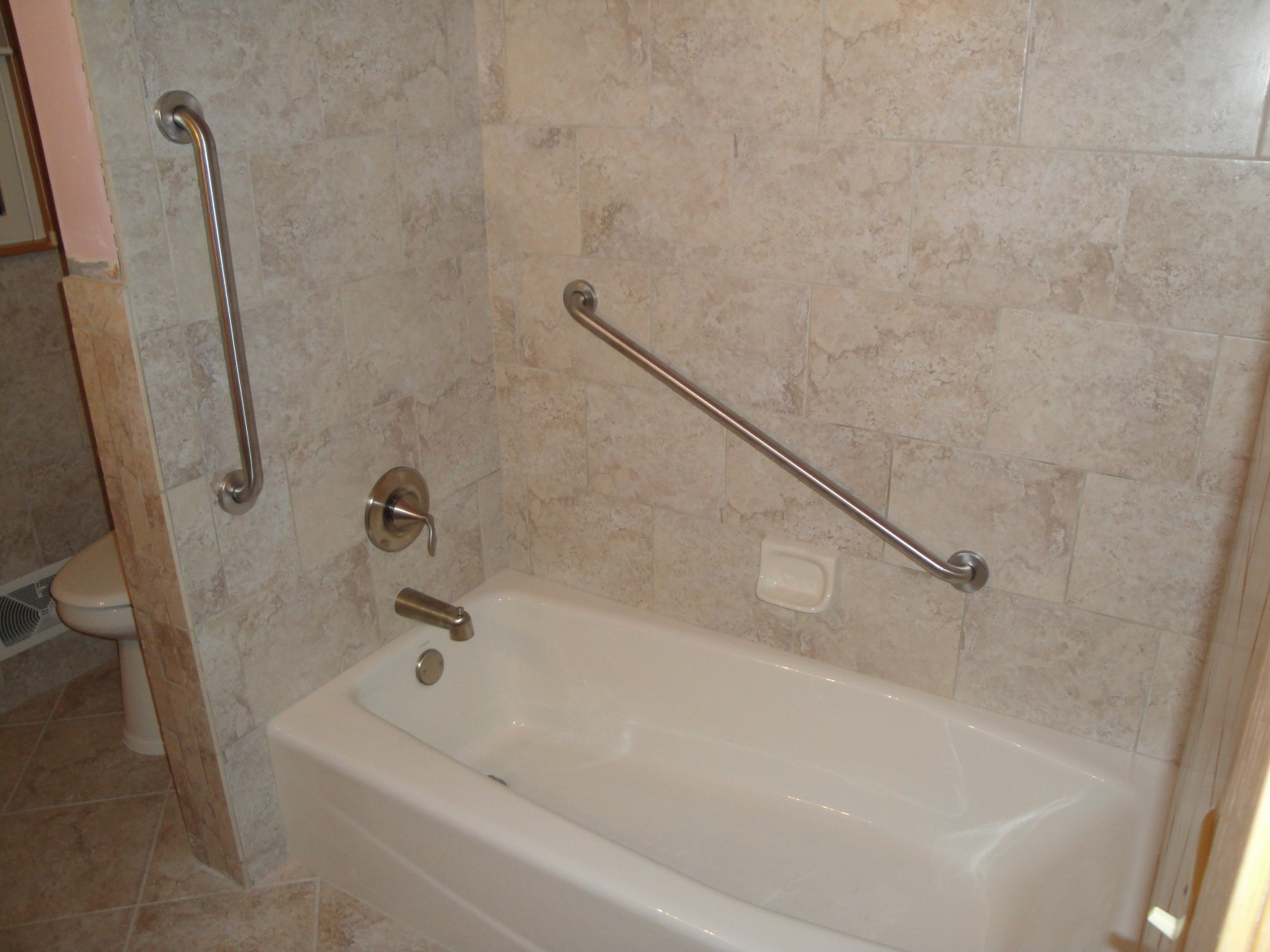 Terry Overacker Plumbing Specialty Products - Terry Overacker Plumbing